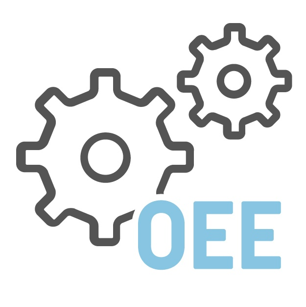 4 percent increase in OEE