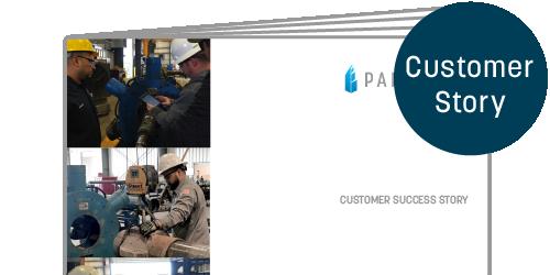 Scientific Drilling: Customer Success Story