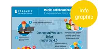 IG001 Parsable Connected Worker Infographic Icon.png