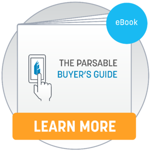 Parsable Buyer's Guide